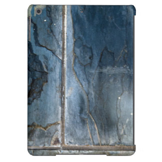 stone tiles case for iPad air