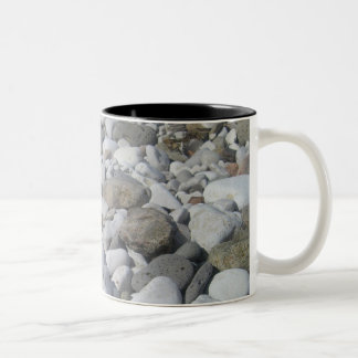 stone Two-Tone Mug