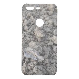 stone uncommon google pixel case