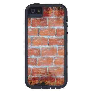 Stone Wall Art iPhone 5 Cover