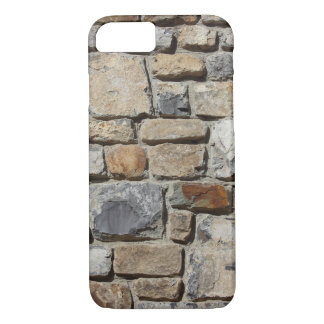 Stone wall barely there iPhone 8/7 case