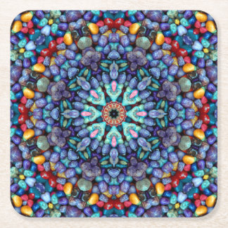 Stone Wonder Coasters