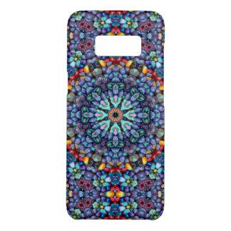 Stone Wonder Kaleidoscope   Phone Cases