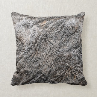 Stonecoat Cushion