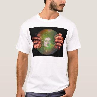 Stoned Future T-Shirt
