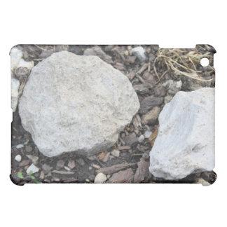 Stoned Cover For The iPad Mini