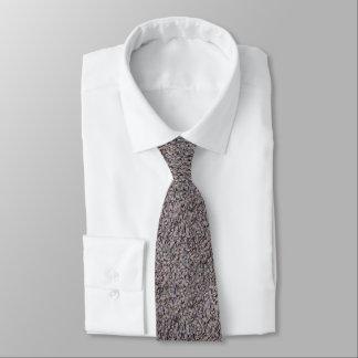 stoned tie