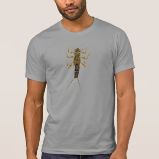 Stonefly Nymph T-Shirt