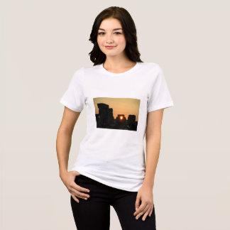 Stonehenge 2017 T-Shirt