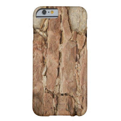 stonemason iPhone 6 case
