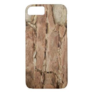 stonemason iPhone 7 case