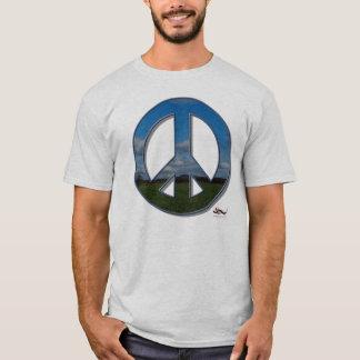 STONEPEACE T-Shirt