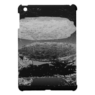 stones case for the iPad mini