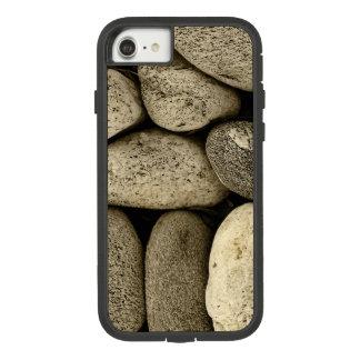Stones Case-Mate Tough Extreme iPhone 8/7 Case