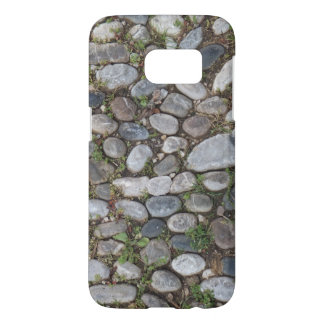 Stones custom phone cases