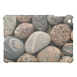 stones  cover for the iPad mini