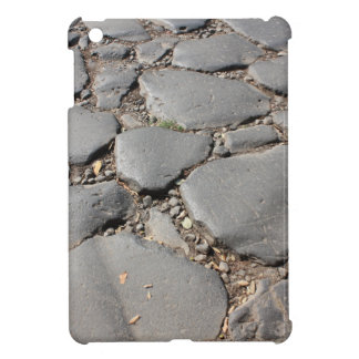 Stones iPad Mini Cover