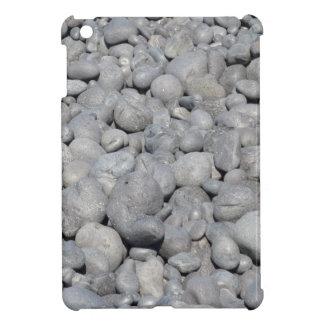 Stones iPad Mini Cases