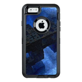Stones Of Time OtterBox Defender iPhone Case
