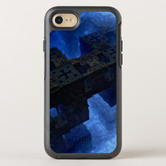 Stones Of Time OtterBox Symmetry iPhone 8/7 Case