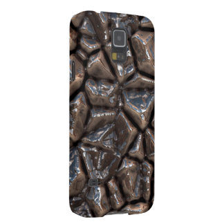 stones surface v1 cases for galaxy s5