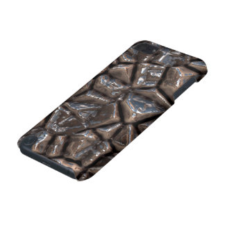 stones surface v1 iPod touch (5th generation) cases