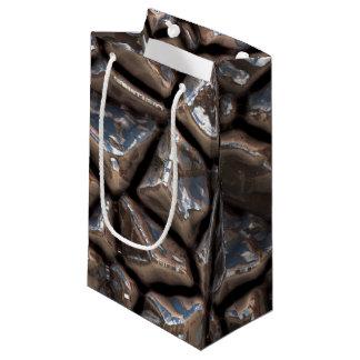stones surface v1 small gift bag