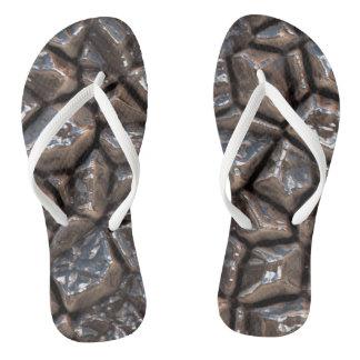 stones surface v1 thongs