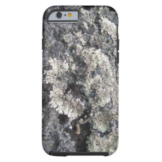 Stones Tough iPhone 6 Case