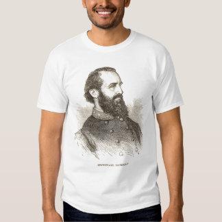 Stonewall Jackson T-Shirt