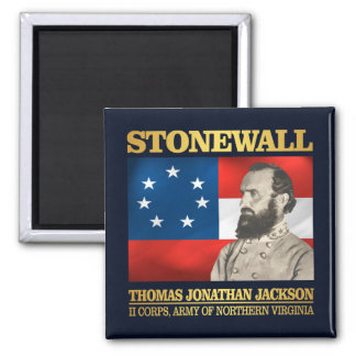 Stonewall Magnet