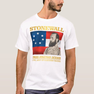 Stonewall T-Shirt