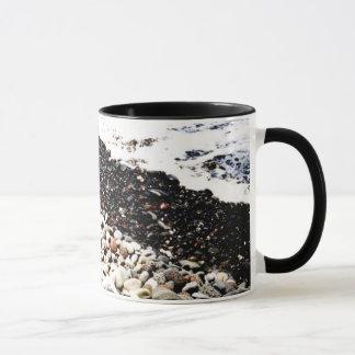Stoneware (ing) Mug