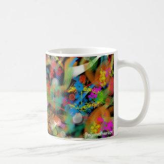 """""""Stony End"""" Coffee Mug"""