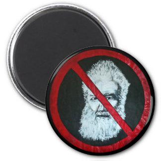 Stop Audism Magnet