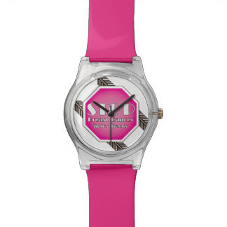Stop Breast Cancer Watch