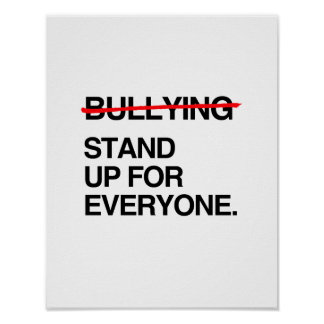 anti gay bullying stereotypes and suicides Schools may lose funding for ignoring bullying of gay students, us says schools that fail to address the bullying of gay students may lose us funds for not enforcing gender.