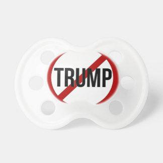 Stop Donald Trump Anti-Trump Dummy