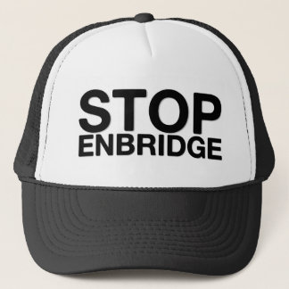 Stop Enbridge T-Shirt, Crew Neck Sweater and Hat