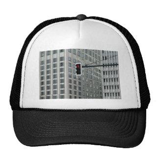 Stop! Trucker Hats