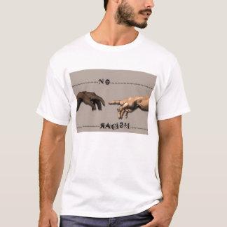 STOP RACISM!! T-Shirt