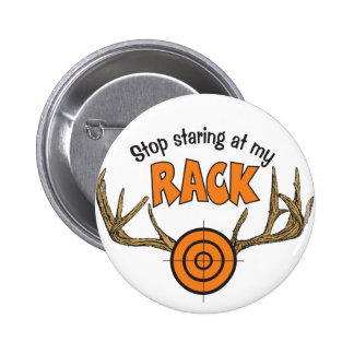 Stop Staring At My Rack Button