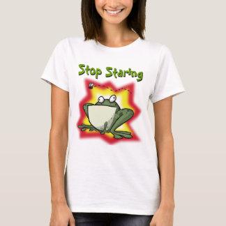 Stop Staring Top