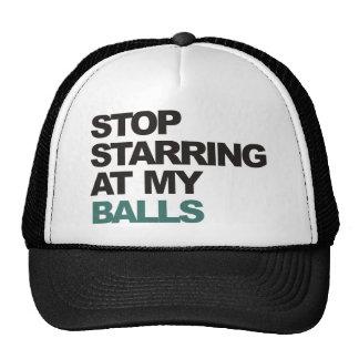 stop starring at my balls.png cap