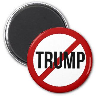 Stop Trump Magnet
