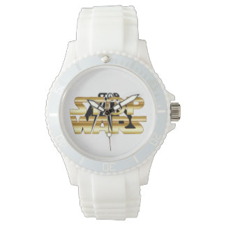 Stop Wars Watch