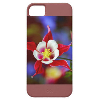 Store of savethechildren in Zazzle iPhone 5 Covers