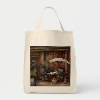 Storefront - Frenchtown, NJ - The Boutique Bag