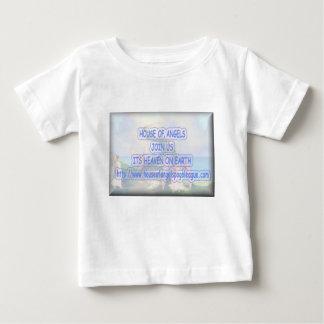 storeimage baby T-Shirt