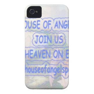 storeimage iPhone 4 cases